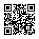 募集!!プログラミングクラブ / 体験会同時開催!!